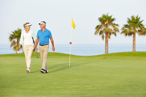 "<a style=""color:#ffffff;"" href=""http://mydevportals.com/hotel_paradise/golfclube"">See detail</a>"